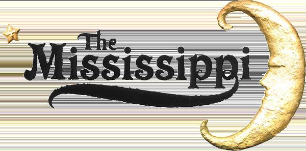Mississippi Pizza