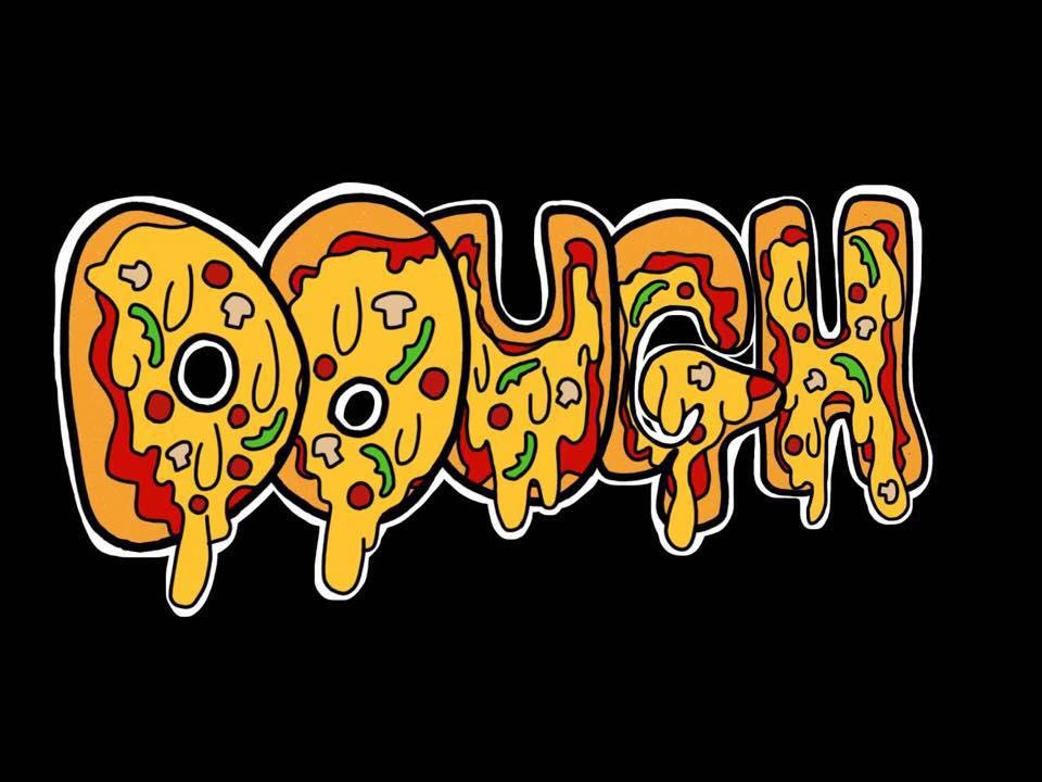 Dough - Comedy Show
