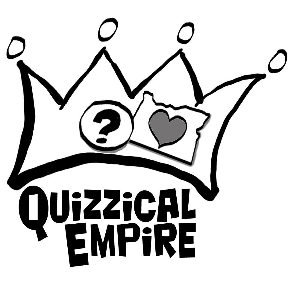 Quizissippi Team Trivia